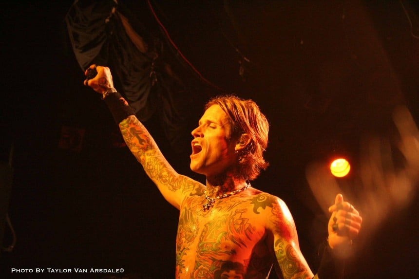 1.Buckcherry_3834