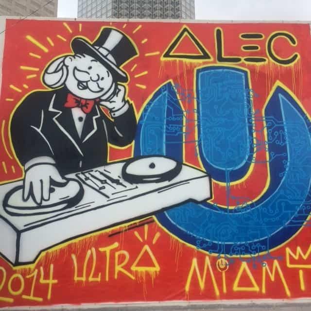 Alec Monopoly 2