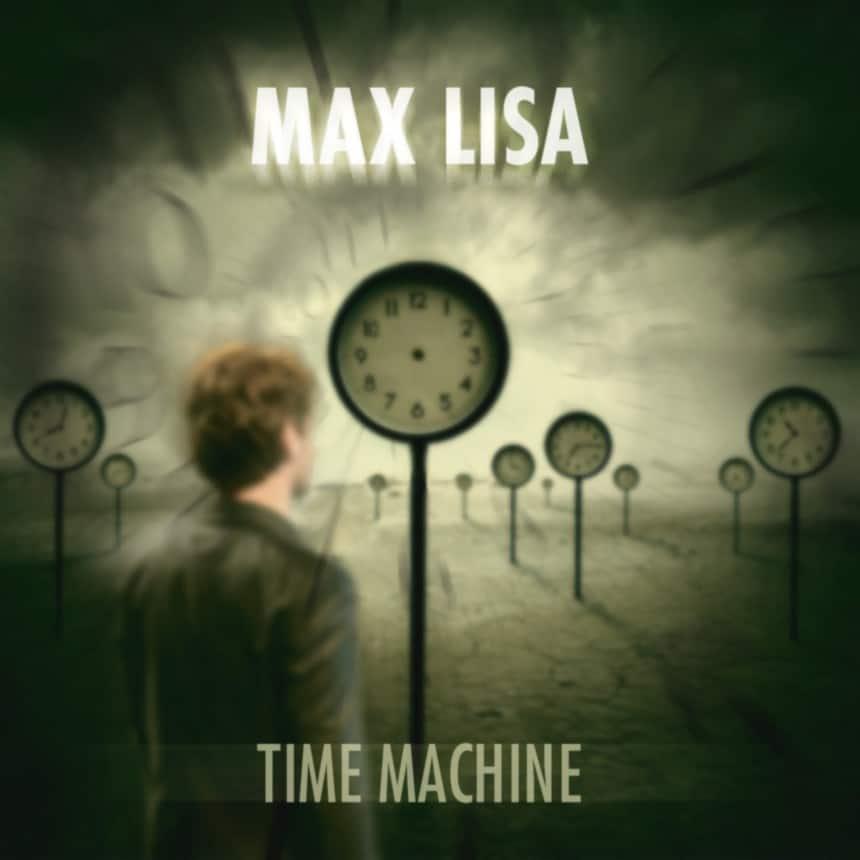 MaxLisa-TimeMachinev2_1600px